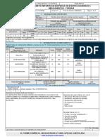 formato foram 2 CASO PACIENTE 52 AÑOS DE EDAD.doc