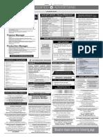 Classified2020_8_10156715.PDF