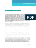 Formulario_Hospitalar_Nacional_de_Medicamentos[1]