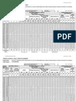 Traffic Census of TT Road (1).pdf