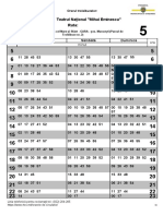 5-23-10 T. Eminescu