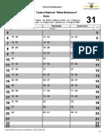 31-32-10-T-Eminescu