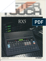 AfterTouch-1987-03.pdf