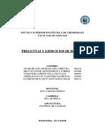 Preguntas y ejercicios.pdf