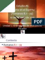 6_victoria_en_el_espiritu