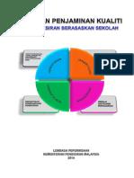 PANDUAN PENJAMINAN KUALITI PBD.pdf