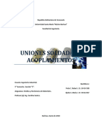 UNIONES SOLDADAS YA COMPLAMIENTOS (Autoguardado)