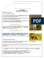 Atividades Elias 10.08.pdf