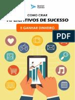 EBook_ComoCriarAplicativos.pdf