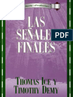 LAS SEÑALES FINALES.pdf