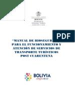 MANUAL DE BIOSEGURIDA - TRANSPORTE TURISTICO Min.Salud.pdf