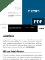 QRG5606X 2013-06 web