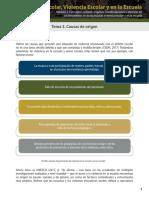 m2_t3_acoso_violencia.pdf
