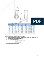 SocketPressurePlugs.pdf