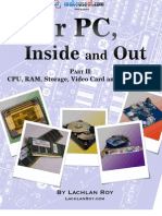 Your PC, Inside and Out