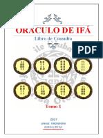 *Oraculo de Ifa Tomo 1.pdf