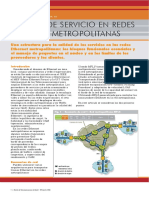 QoS en redes Ethernet.pdf