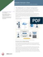 F5_Solution_Brief_-_Mobile_Secure_Desktop.pdf