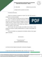 040_Avalicao_Planejamento