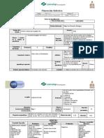 FO04.1-7.5 Plan sesión diseño 2020