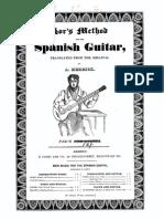 Sor's Method (English).pdf