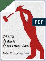 Perez Montalban Isabel - Cartas - copia.pdf
