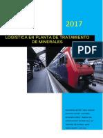 logistica en mineria expo.docx