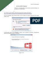 configuracion_vpn (1).pdf