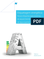 Energy labelling_ECPPT15-720_Product Catalogues_Portuguese