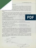 page_011.pdf