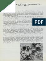 page_029.pdf