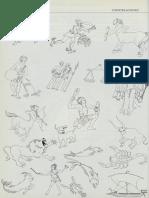 page_035.pdf