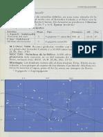 page_037.pdf