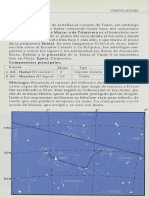 page_039.pdf
