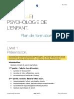Psychologie Enfant PF.pdf