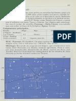page_042.pdf