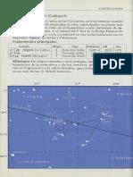 page_043.pdf