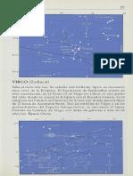 page_048.pdf