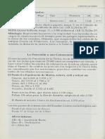 page_049.pdf