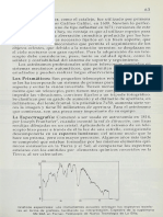 page_054.pdf