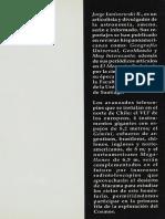 page_056.pdf