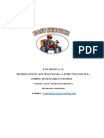 PROYECTO FAST SERVICE S.A.S!!.pdf
