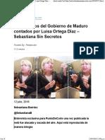 Los secretos del Gobierno de Maduro contados por Luisa Ortega Díaz – Sebastiana Sin Secretos.pdf
