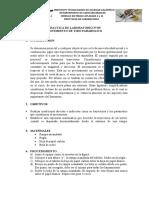 GUIA 05. MOV. PARABOLICO 2019-2 (2)