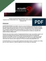 Acoustic Revolutions 3 Manual.pdf