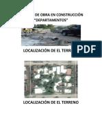 REPORTE_DE_OBRA_EN_CONSTRUCCION (2) (1).pdf
