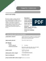 ZAP-CGDECD-110.pdf