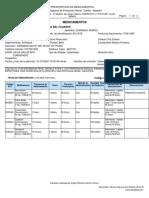 PRESCRIPTED_DRUGS_227061.pdf