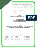 Beukhobza02-09-350.pdf