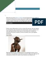 el rapto de las sabinas.pdf